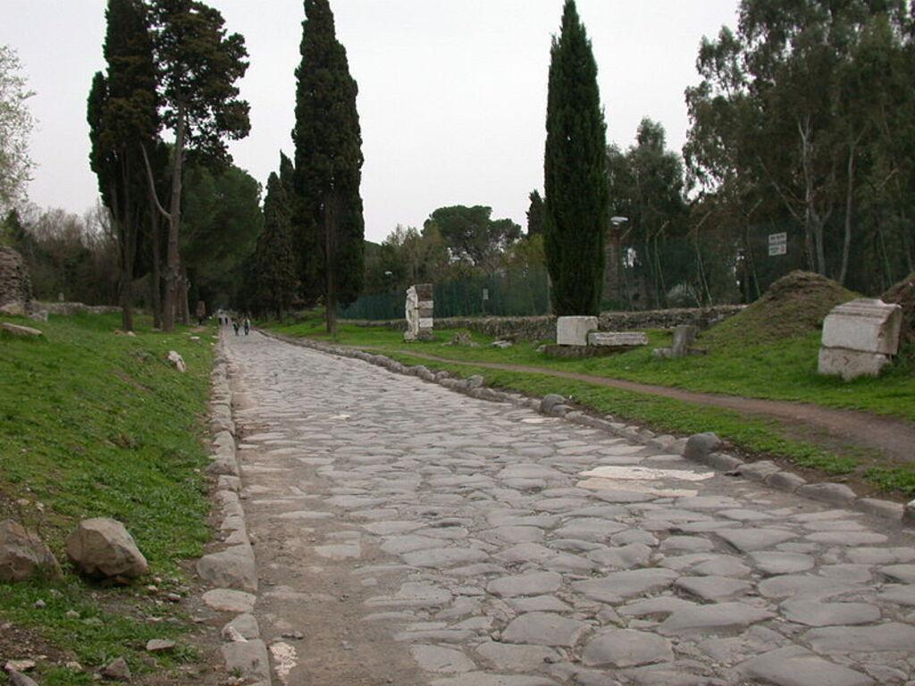 Arredamenti Pignataro Via Aurelia 1249 00166 Roma