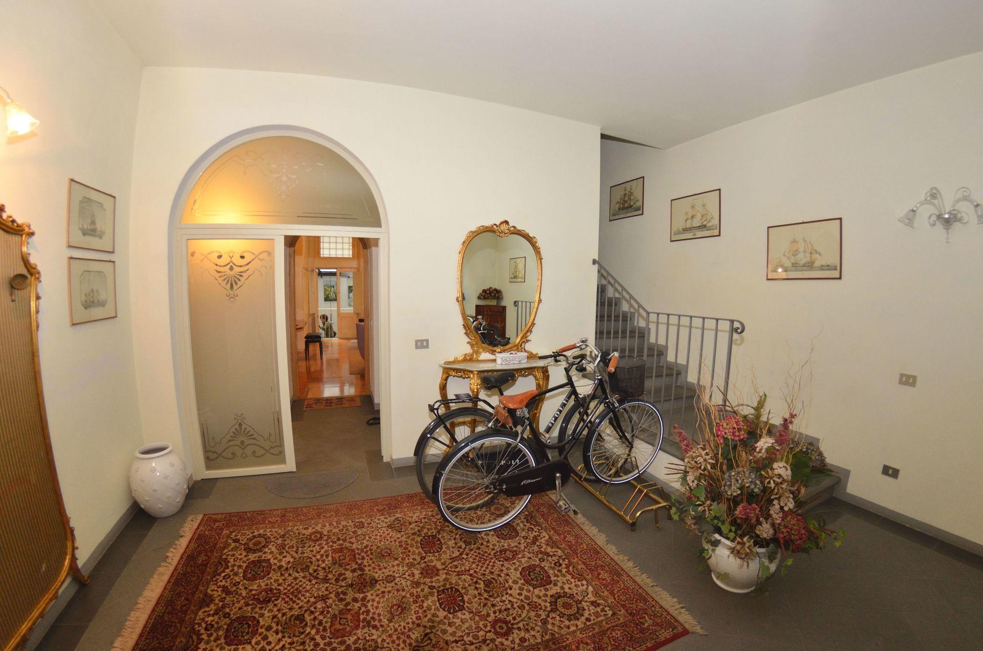 Porta Finestra Ingresso Casa casa stefy: villa that sleeps 4 people in 1 bedrooms