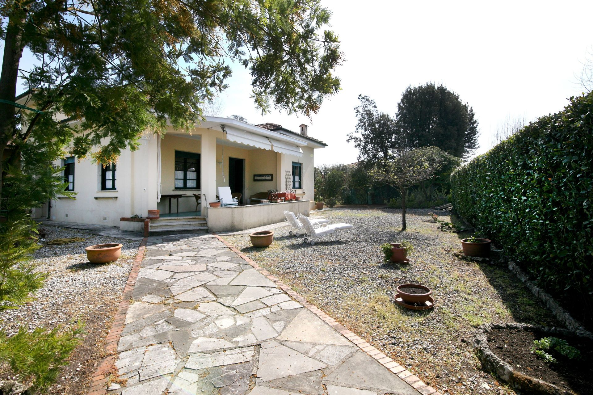 Brilliant Forte Dei Marmi Villa Vacation Rental Villa Mazzini That Beutiful Home Inspiration Xortanetmahrainfo