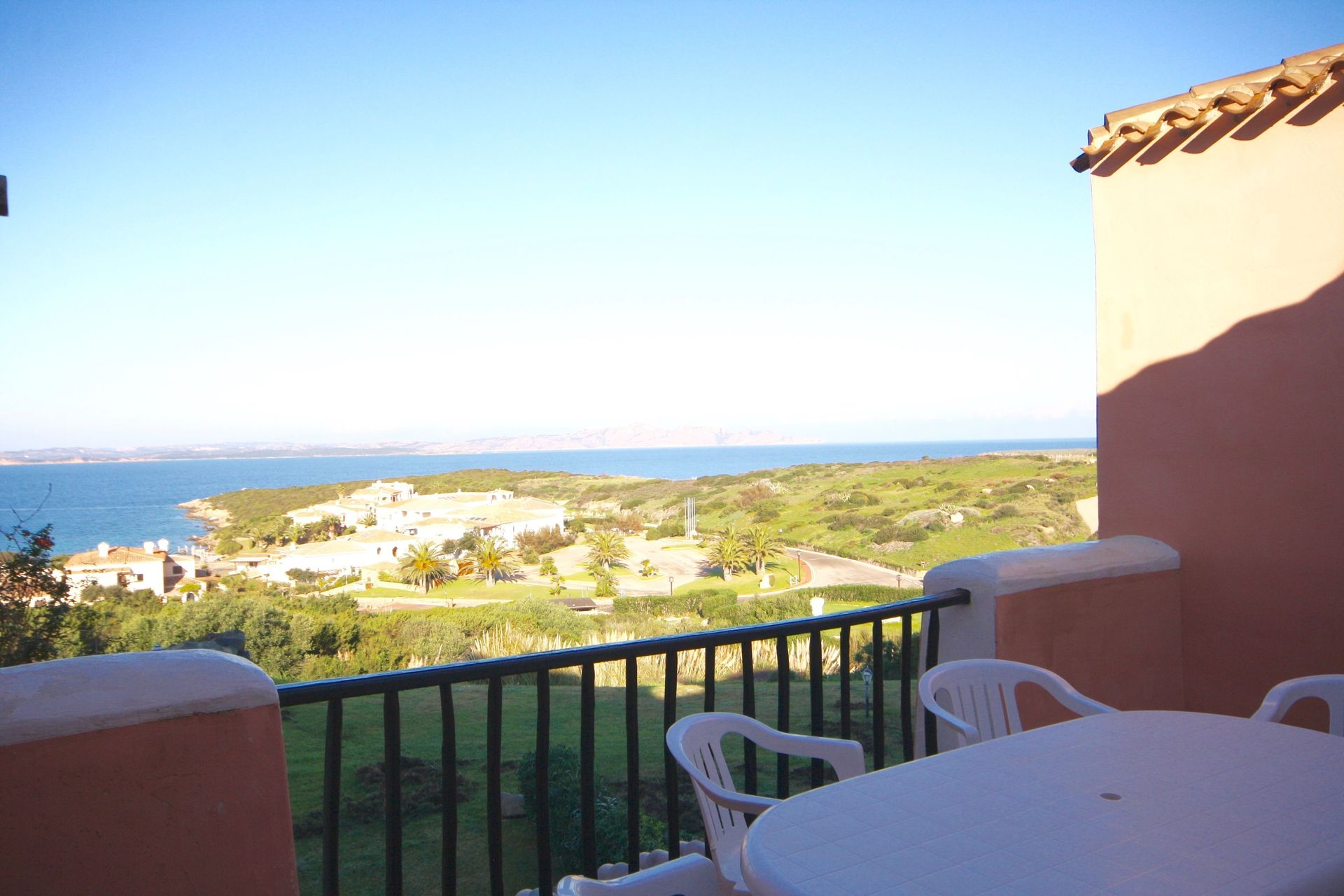 Buy 1 bedroom apartment in Porto Cervo cheap